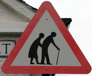 elderly-crosswalk