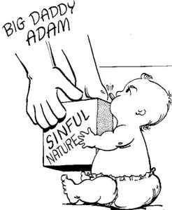 gift-from-adam1
