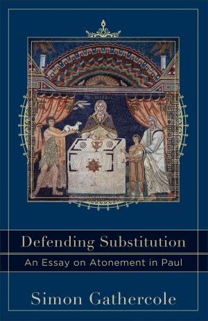 DefendingSubstitutionCover
