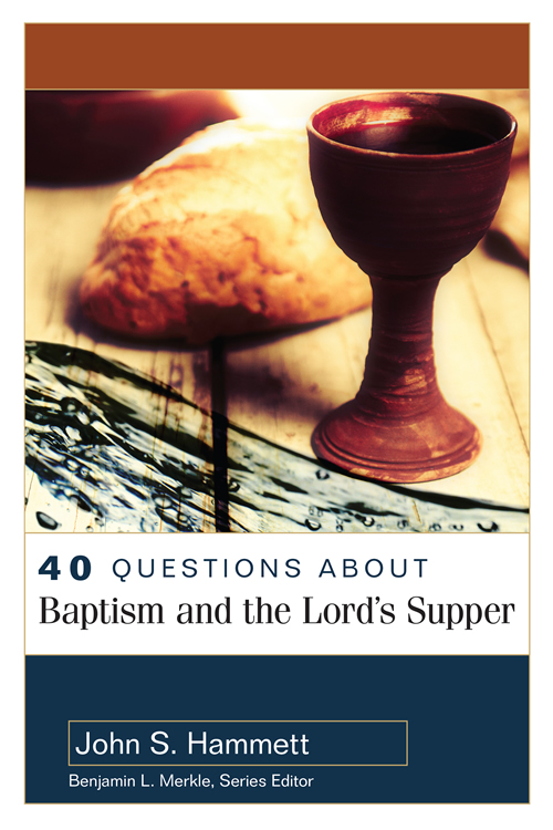 40 questions Baptism LS cover