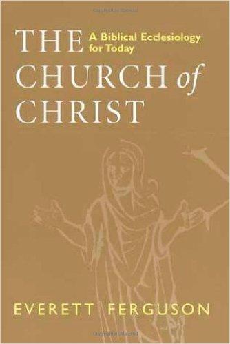 ChurchofChristFerguson