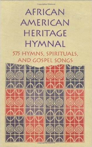 Poll which is the best hymnal for mennonites dwight gingrich online but finding a solution for an anabaptist hymnal is proving more tricky of the four or so hymn books that we and our teammates the smuckers grew up using stopboris Images