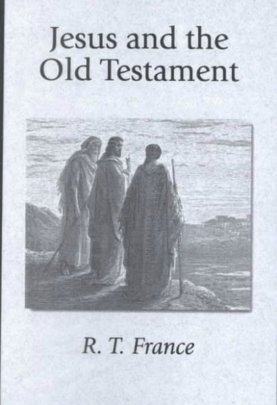 old testament missions The old testament (abbreviated ot) is the first part of christian bibles, based primarily upon the hebrew bible (or tanakh), a collection of ancient religious writings by the israelites believed by most christians and religious jews to be the sacred word of god.